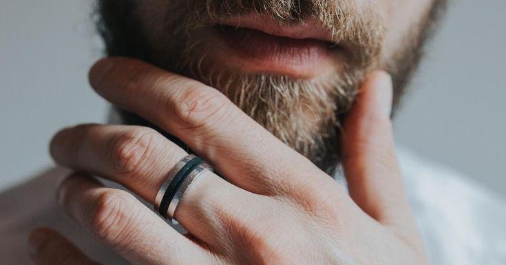髭剃り 悩み 解決
